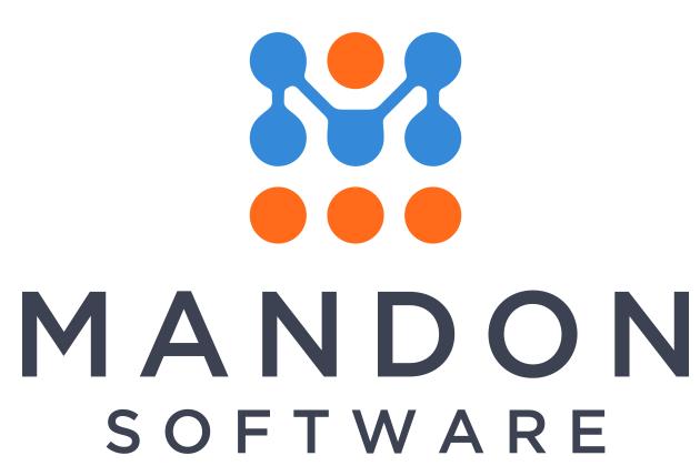 Mandon Software